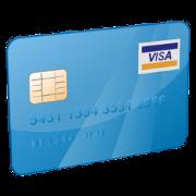 Faire Opposition A Une Carte Bancaire Veritas Mastercard